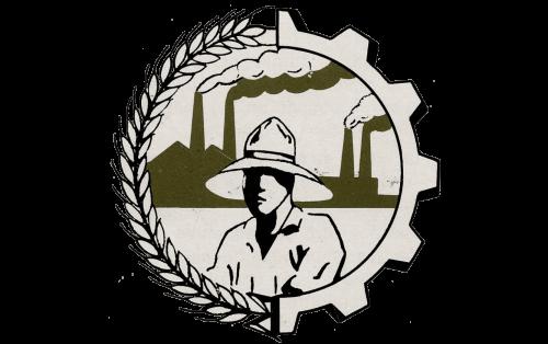 Mapfre Logo-19-2