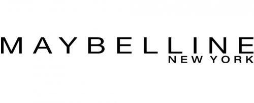 Maybelline Logo-1996