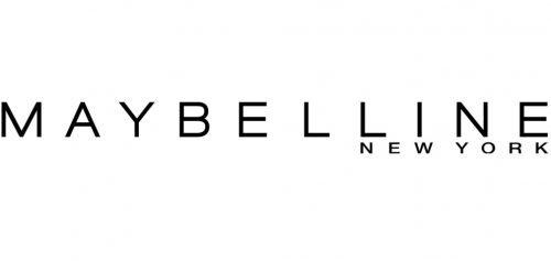 Maybelline Logo-2002