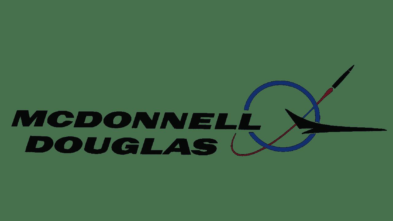McDonnell-Douglas-Logo.png