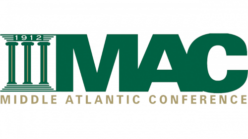 Middle Atlantic Conference Logo