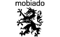 Mobiado Logo