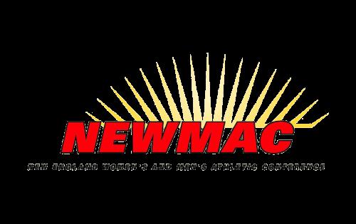 NEWMAC Logo-2001