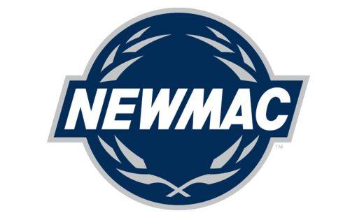 NEWMAC Logo
