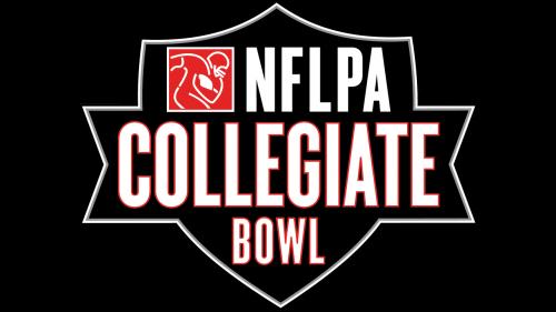 NFLPA Collegiate Bowl Logo