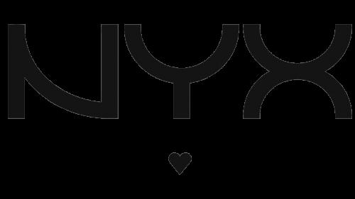 NYX Logo