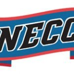 New England Collegiate Conference Logo