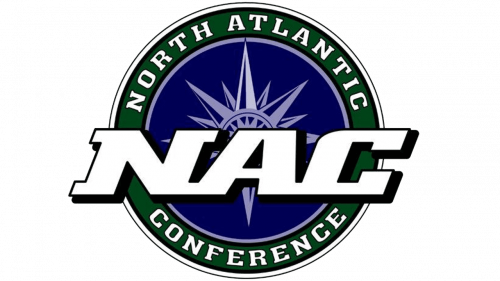 North Atlantic Conference Logo