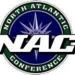 North Atlantic Conference Logo