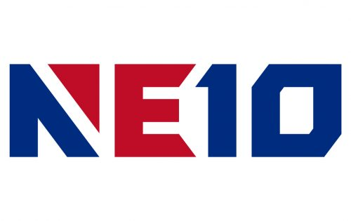 Northeast-10 Conference Logo
