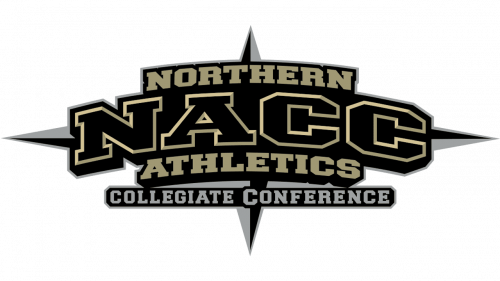 Northern Athletics Collegiate Conference Logo