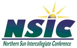 Northern Sun Intercollegiate Conference Logo