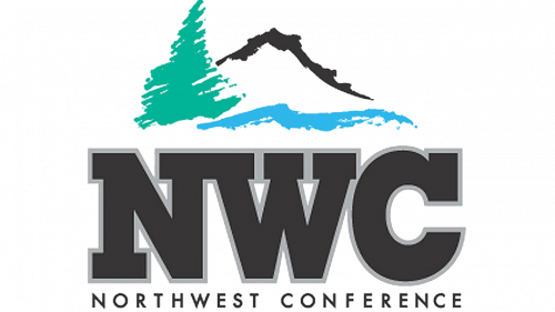 Northwest Conference Logo