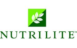 Nutrilite Logo