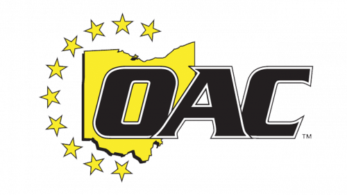 Ohio Athletic Conference Logo
