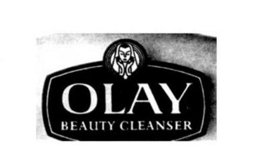 Olay Logo-1999
