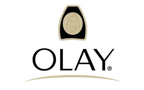 Olay Logo-2000