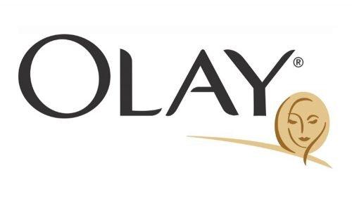 Olay Logo-2006