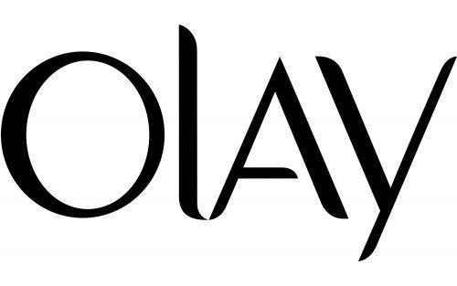Olay Logo-2010