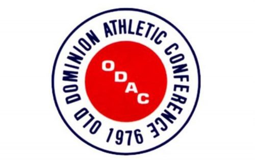 Old Dominion Athletic Conference Logo-2000
