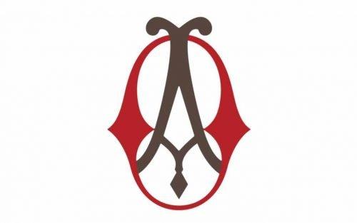 Opel Logo 1862