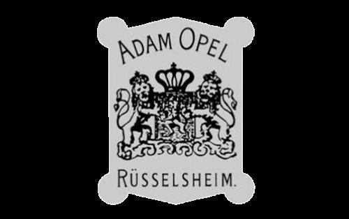 Opel Logo-1888