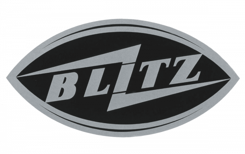 Opel Logo-1930-1937