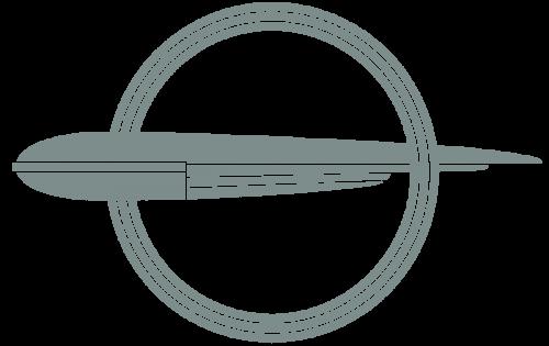 Opel Logo-1938-1947