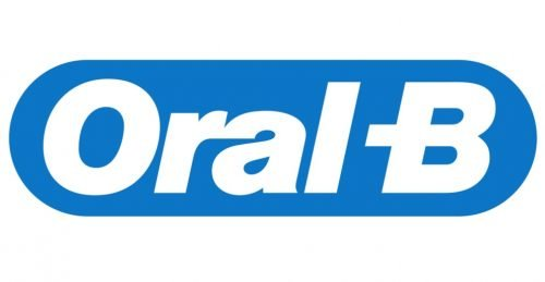 Oral B Logo-1980