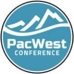 Pacific West Conference Logo