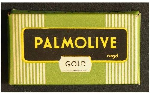Palmolive Logo-1948