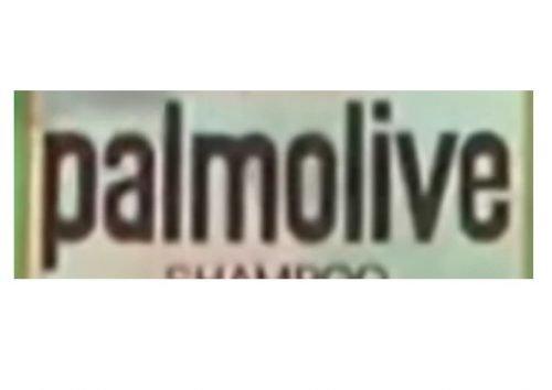 Palmolive Logo-1970