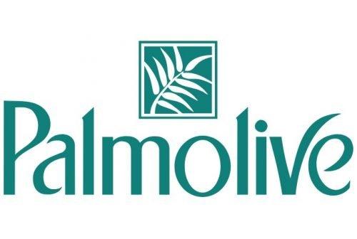 Palmolive Logo-1990