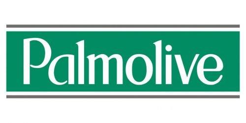Palmolive Logo-1995