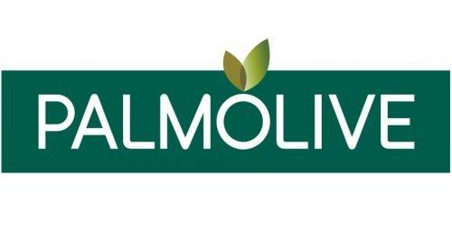 Palmolive Logo-2016