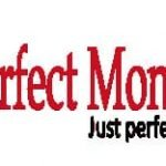 Perfect Money Logo