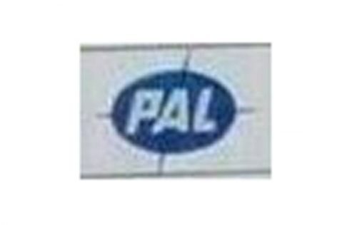 Philippine Airlines Logo-1960