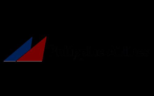 Philippine Airlines Logo-1970