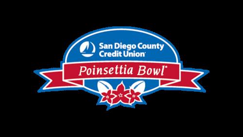 Poinsettia Bowl Logo