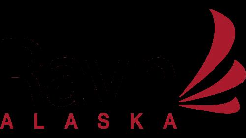 Ravn Alaska Logo