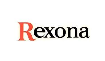 Rexona Logo-1969