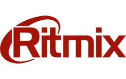 Ritmix Logo