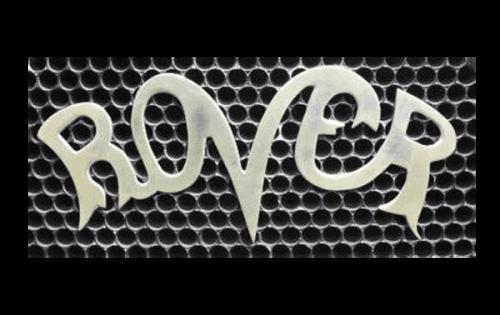 Rover Logo-1923