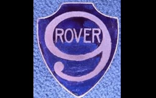 Rover Logo-1925