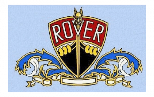Rover Logo-1947