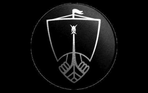 Rover Logo-1965