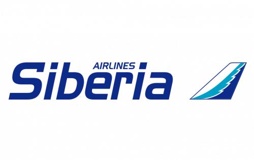 S7 Airlines Logo-1992