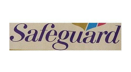 Safeguard Logo-1960