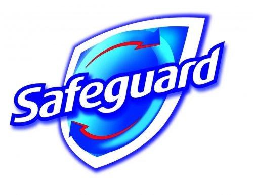 Safeguard Logo-2007