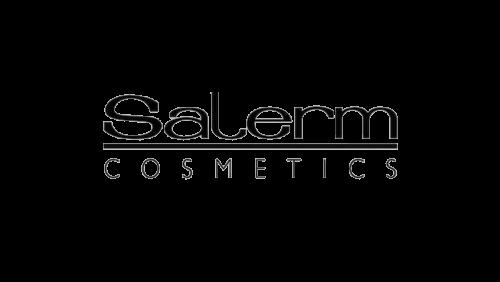 Salerm Logo
